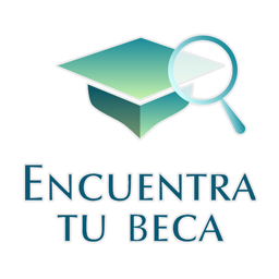 Encuentra Tu Beca en México