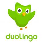 app-idiomas-duolingo